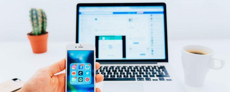 ¿QUÉ PLATAFORMA ELEGIR PARA UN SITIO WEB O E-COMMERCE?